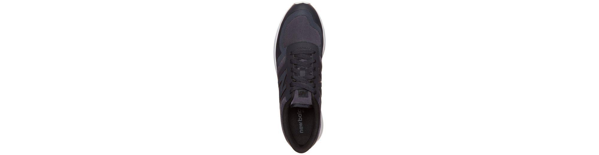 Billig Zahlen Mit Paypal New Balance MRL420-MW-D Sneaker Herren Billig Verkauf Erkunden Günstig Kaufen Vorbestellung Kaufen Billig Authentisch Rabatt Beliebt Y76qfqS8Z