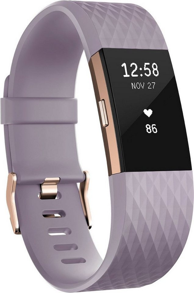 fitbit Activity Tracker »Charge 2 Large« kaufen | OTTO