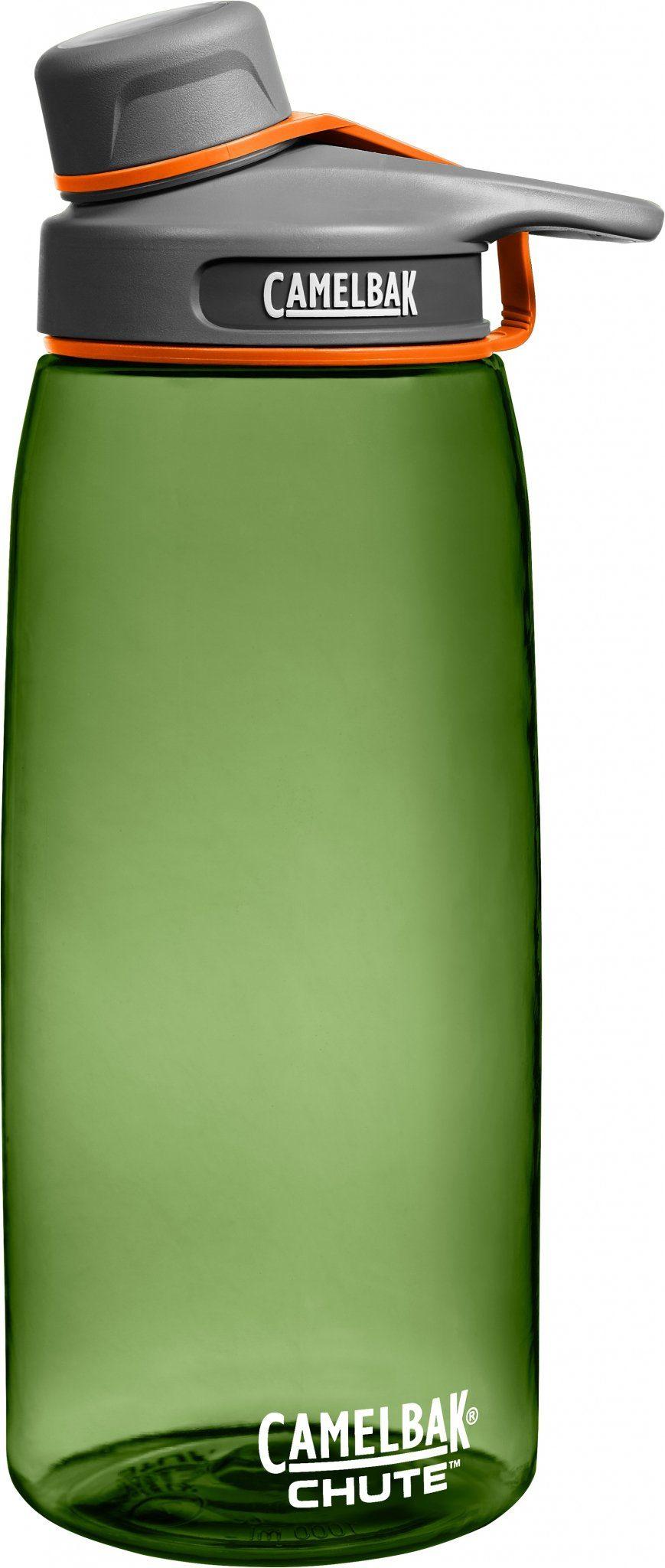 Camelbak Trinkflasche »CamelBak Chute Trinkflasche 1000ml«