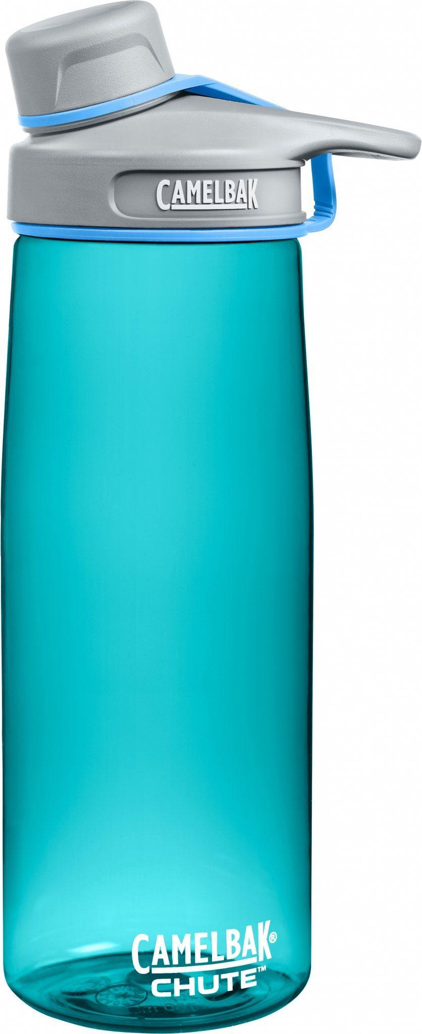 Camelbak Trinkflasche »Chute Trinkflasche 750ml«
