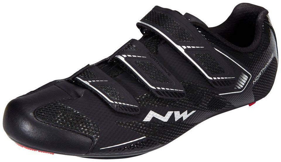 Northwave Fahrradschuhe »Sonic 2 Shoes Men« in schwarz