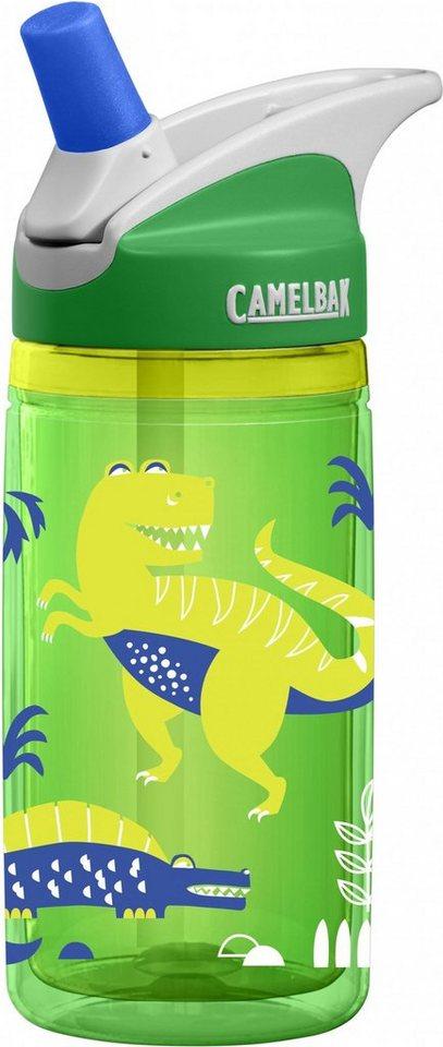 Camelbak Trinkflasche »eddy Insulated Trinkflasche Kids 400ml«
