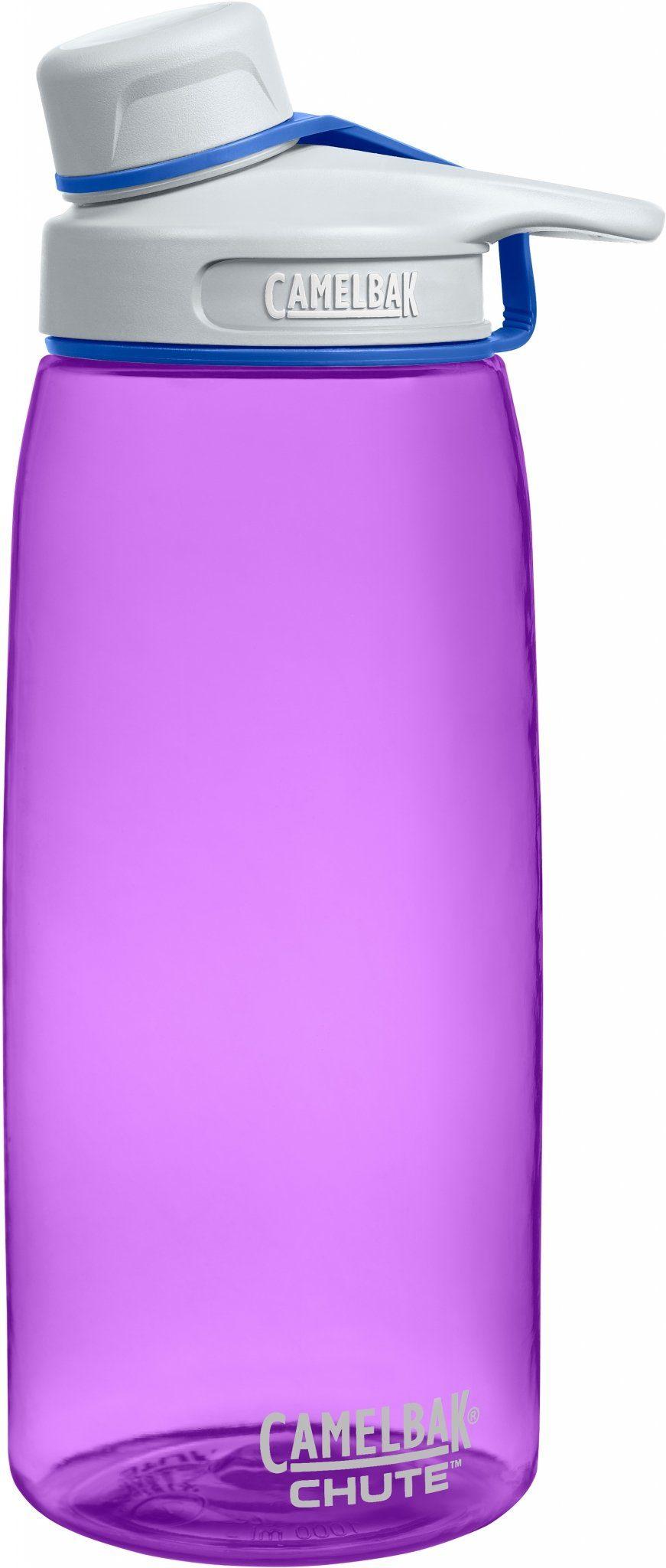 Camelbak Trinkflasche »Chute Trinkflasche 1000ml«