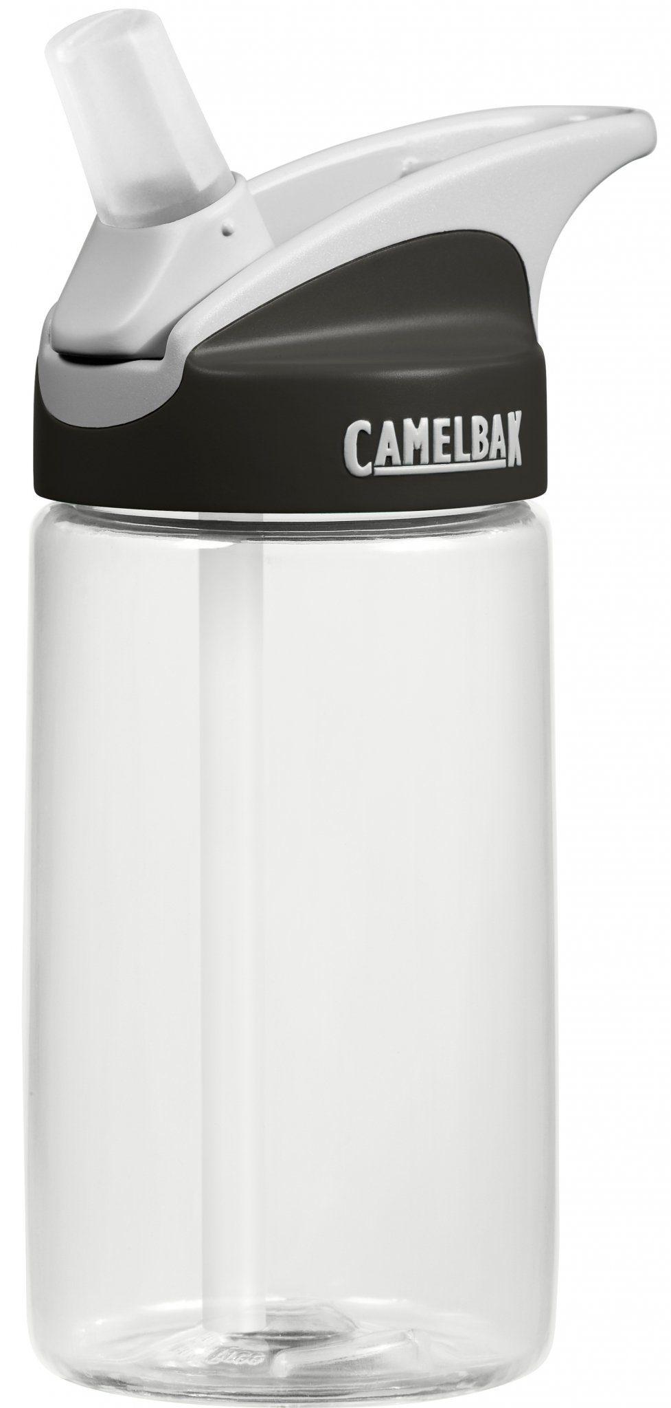 Camelbak Trinkflasche »eddy«