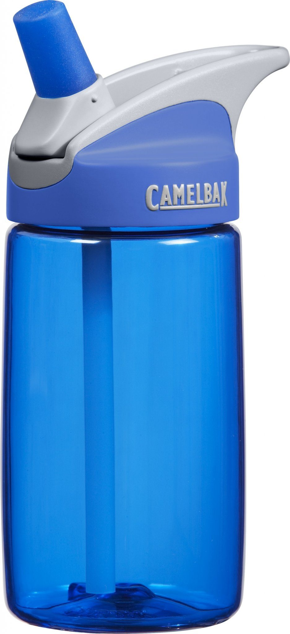 CamelBak Trinkflasche »eddy Kids Bottle 400ml«