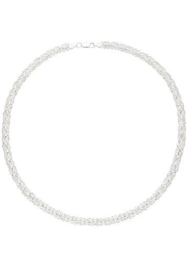 Firetti Königskette »Klassiker, ca. 7,0 mm breit«