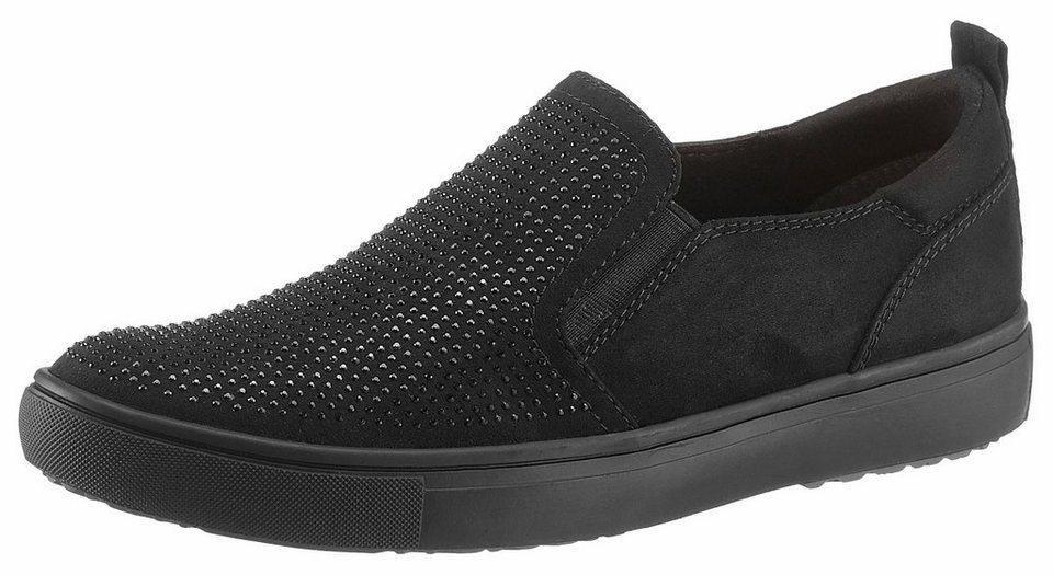 sale retailer edd58 7e3b3 Slipper für Damen online kaufen | OTTO