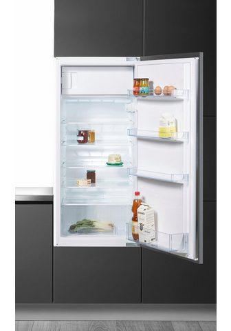 CONSTRUCTA Įmontuojamas šaldytuvas 1221 cm hoch 5...