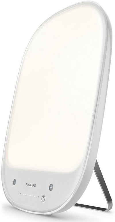 Philips Tageslichtlampe HF3419 02 EnergyUp White