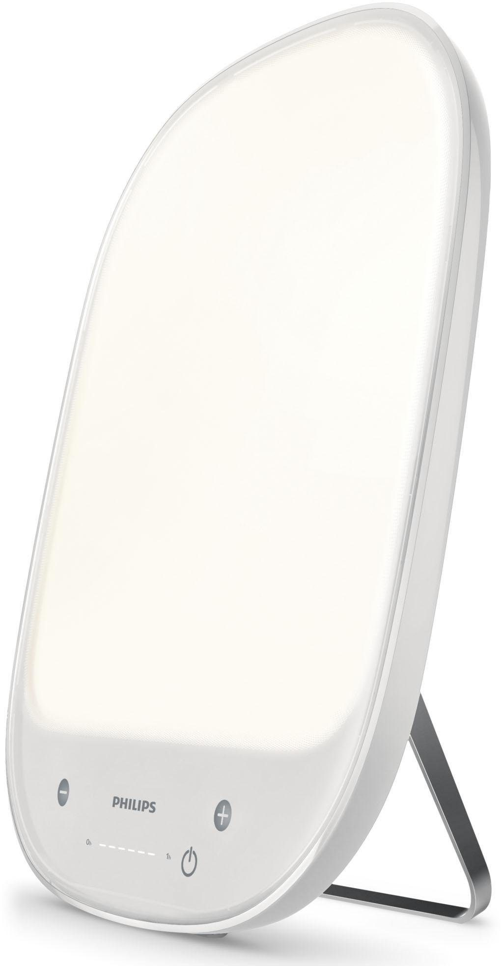 Philips, Tageslichtlampe HF3419/02 EnergyUp, White