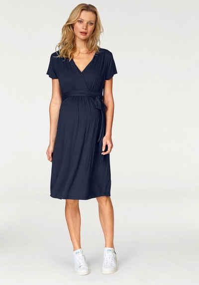 Платье для беременных Neun Monate