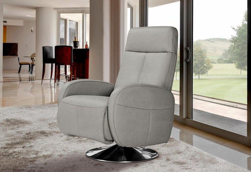 Delavita relaxsessel online kaufen otto for Relaxsessel sale