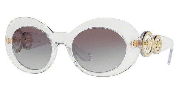 Versace Damen Sonnenbrille » VE4329«
