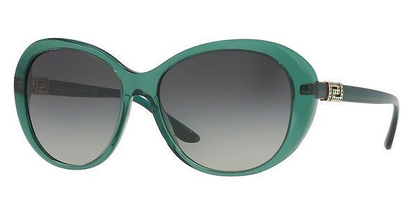 Versace Damen Sonnenbrille » VE4324B« in 521611