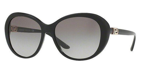 Versace Damen Sonnenbrille » VE4324B«