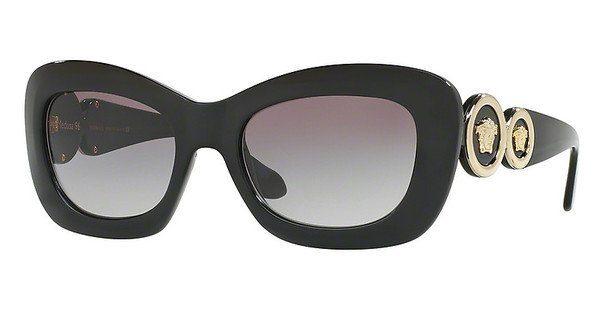 Versace Damen Sonnenbrille » VE4328«