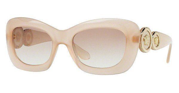 Versace Damen Sonnenbrille »VE4328«