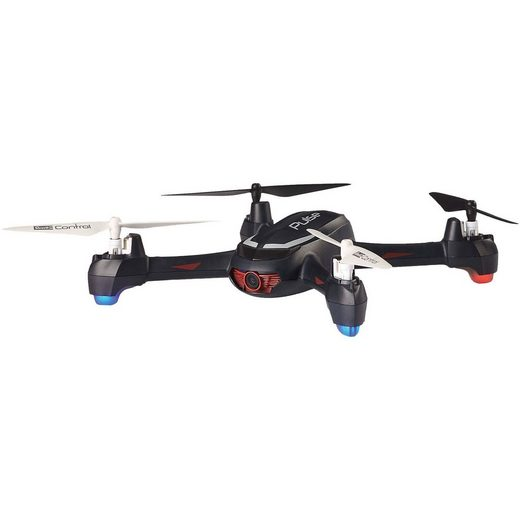 Revell® Control GPS Quadcopter Pulse