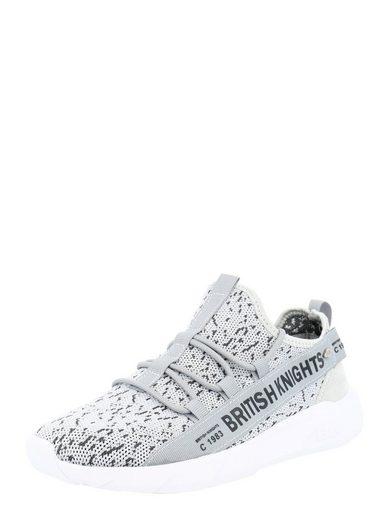 British Knights »BENNET« Sneaker