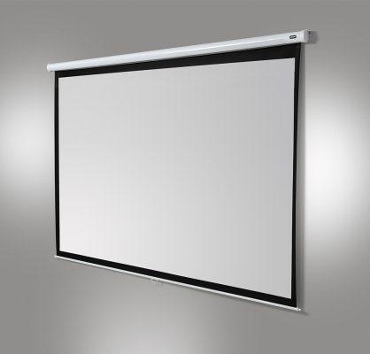 Celexon Leinwände »Leinwand Rollo Economy 240 x 180 cm«