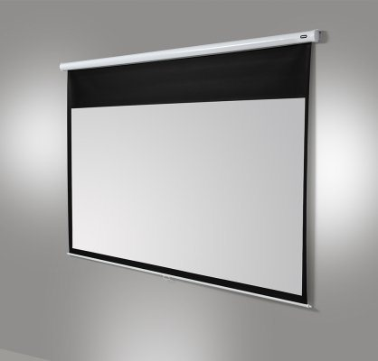 Celexon Leinwände »Leinwand Rollo Economy 240 x 135 cm«