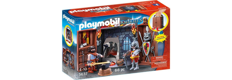 playmobil spiele online