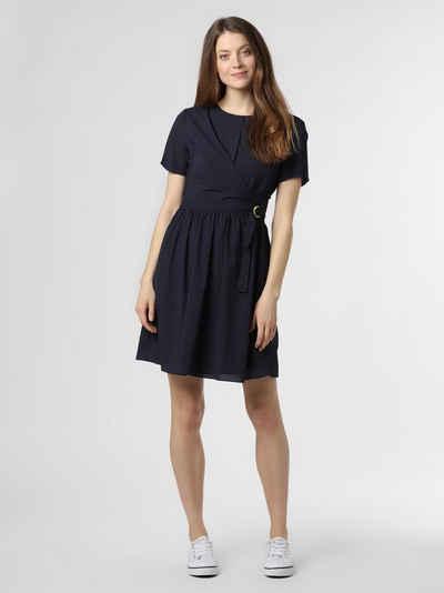 ARMANI EXCHANGE 2-in-1-Kleid