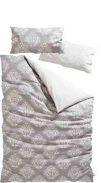 boxspringbett gut schlafen in boxspringbetten betten von gmk. Black Bedroom Furniture Sets. Home Design Ideas