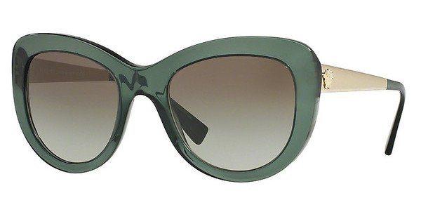 Versace Damen Sonnenbrille » VE4325« in 52118E
