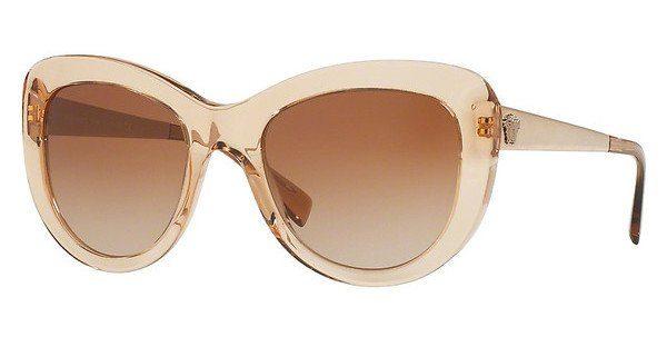 Versace Damen Sonnenbrille » VE4325«