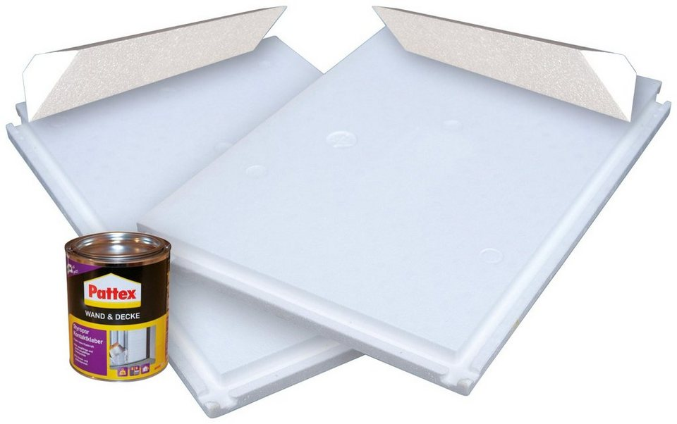 styroporplatten f r rundpool steely deluxe heat in 3. Black Bedroom Furniture Sets. Home Design Ideas
