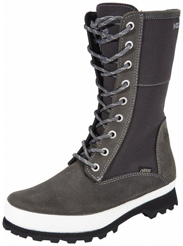 Hanwag Winterstiefel »Sirkka High GTX Boots Lady« in grau