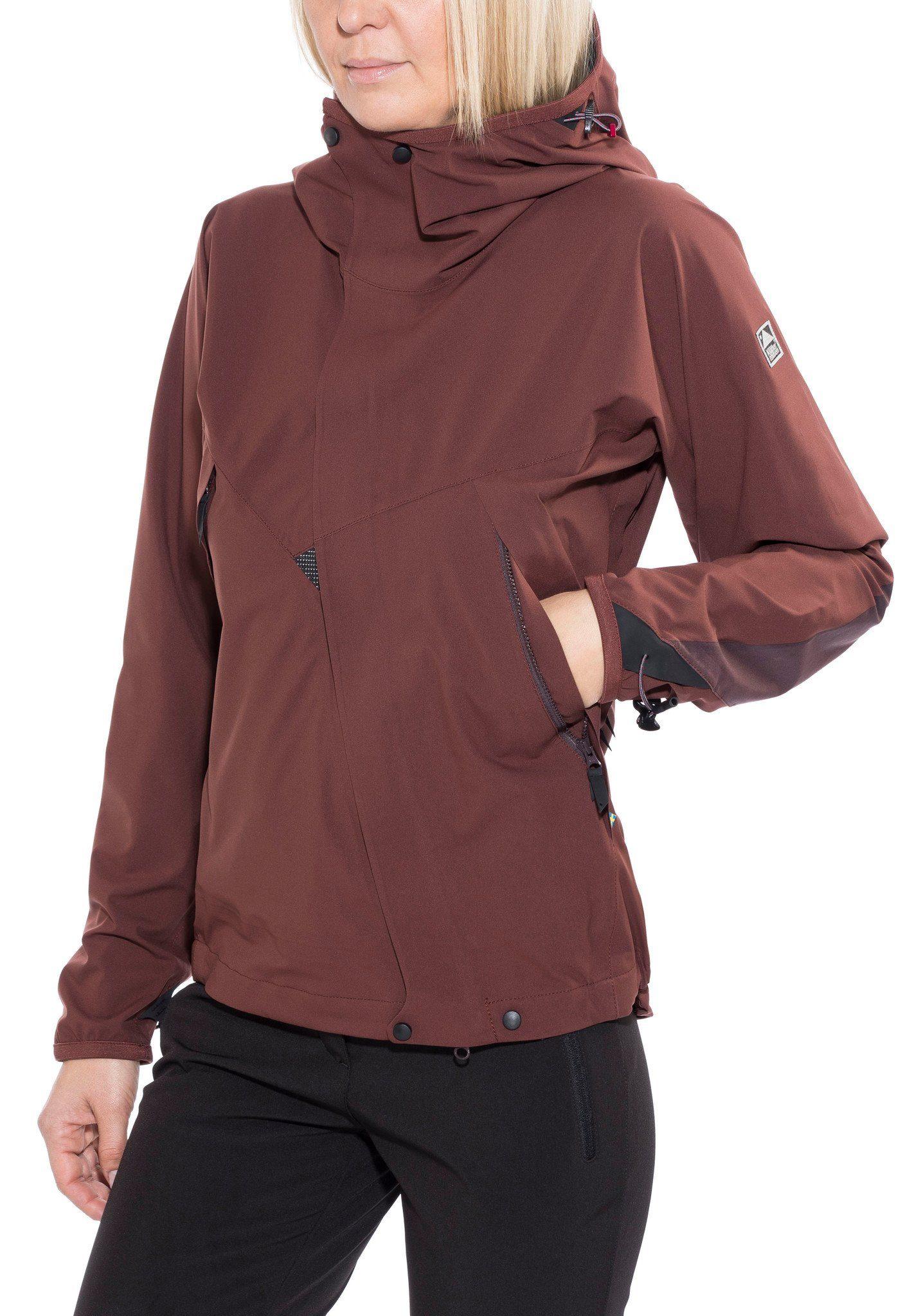 Verarbeitung In Treu 2018 Hohe Qualität Frauen Taille Tasche Mode Pailletten Leder Messenger Tasche Lässig Brust Tasche Reise Multi-funktion Taille Taschen Exquisite