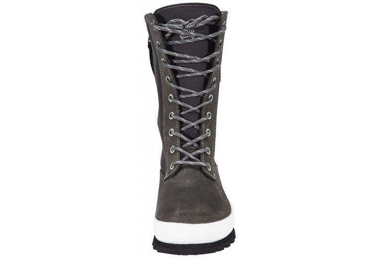High Hanwag GTX Sirkka Boots Hanwag Winterstiefel Lady Winterstiefel HIOZw8qxq