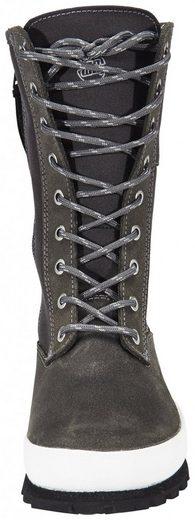 Hanwag Winterstiefel Sirkka High GTX Boots Lady