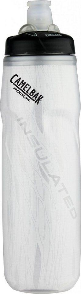 Camelbak Trinkflasche »Podium Big Chill Trinkflasche 620ml«