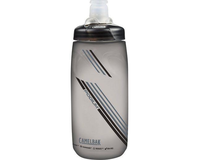 CamelBak Trinkflasche »Podium Trinkflasche 620ml«
