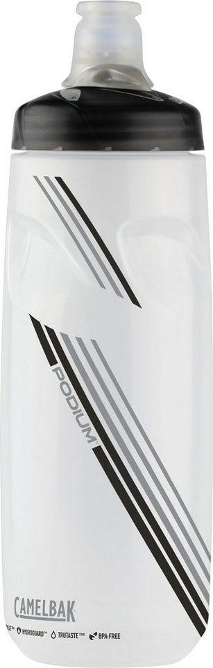 Camelbak Trinkflasche »Podium Trinkflasche 710ml«