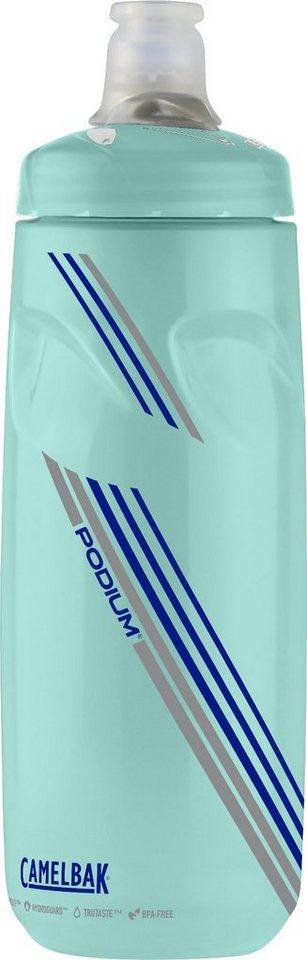 CamelBak Trinkflasche »Podium Bottle 710ml«