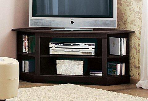 tv m bel preisvergleich die besten angebote online kaufen. Black Bedroom Furniture Sets. Home Design Ideas