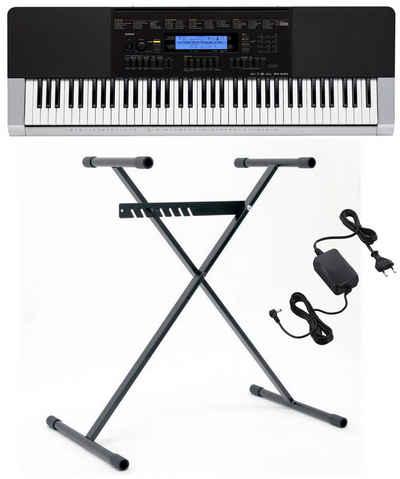 Keyboard Online Kaufen Otto