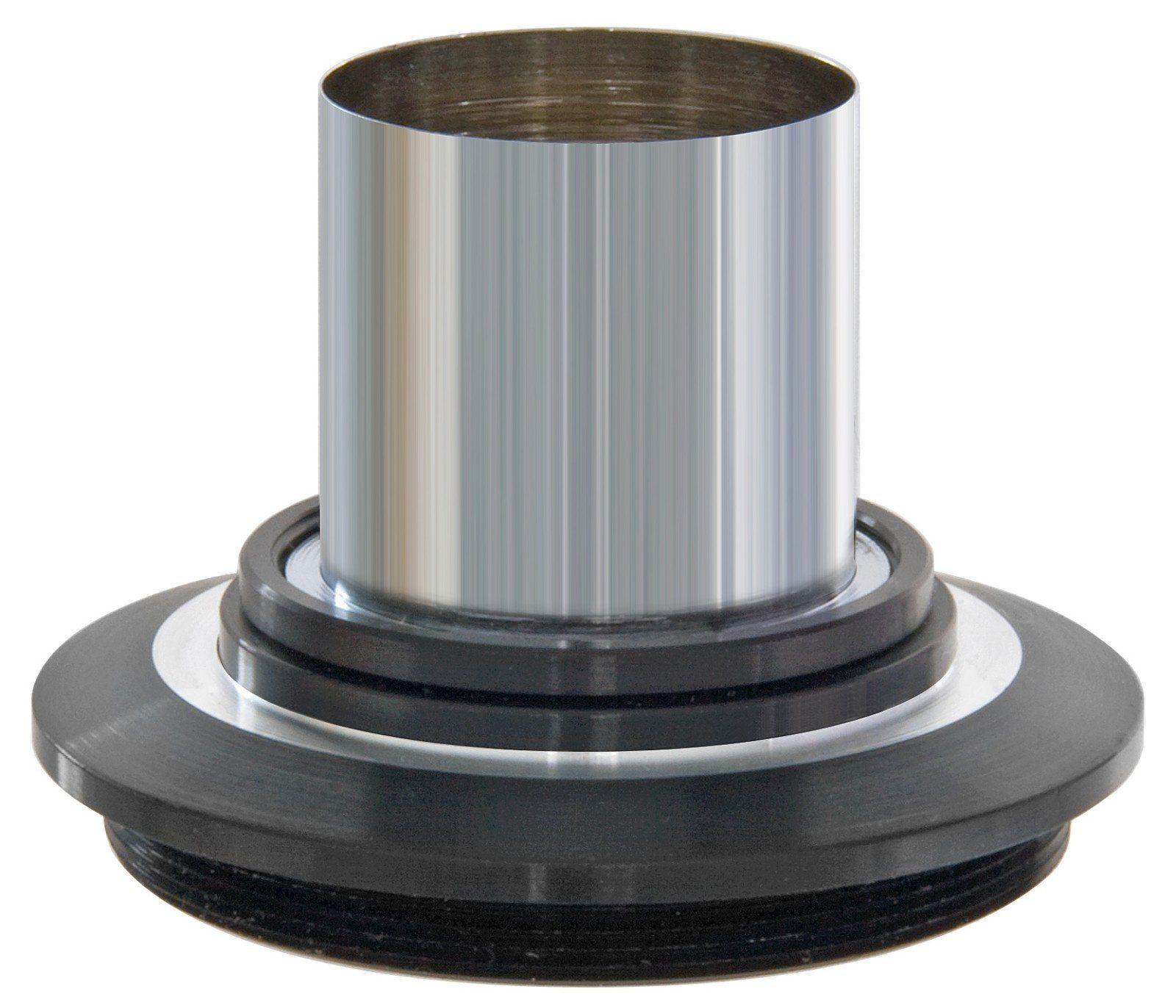 BRESSER Mikroskop »BRESSER Mikroskop-Kamera-Adapter 23mm«
