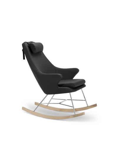 Sessel modern  Günstige Sessel kaufen » Reduziert im SALE | OTTO