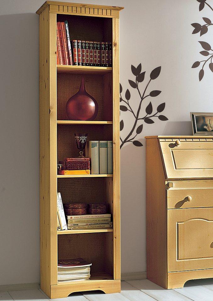 b cherregal skagen online kaufen otto. Black Bedroom Furniture Sets. Home Design Ideas