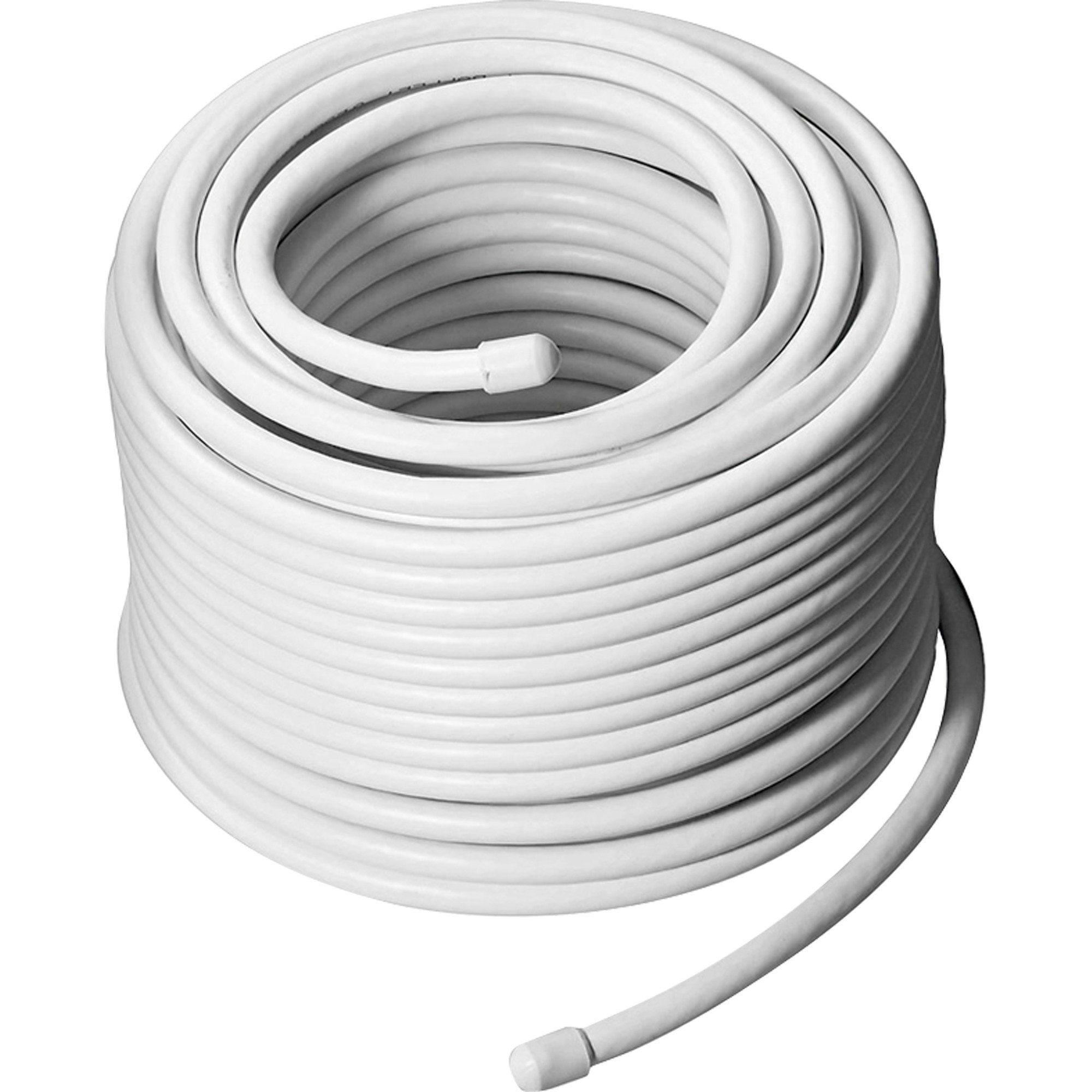 goobay Kabel »Koaxialkabel 68-100dB«
