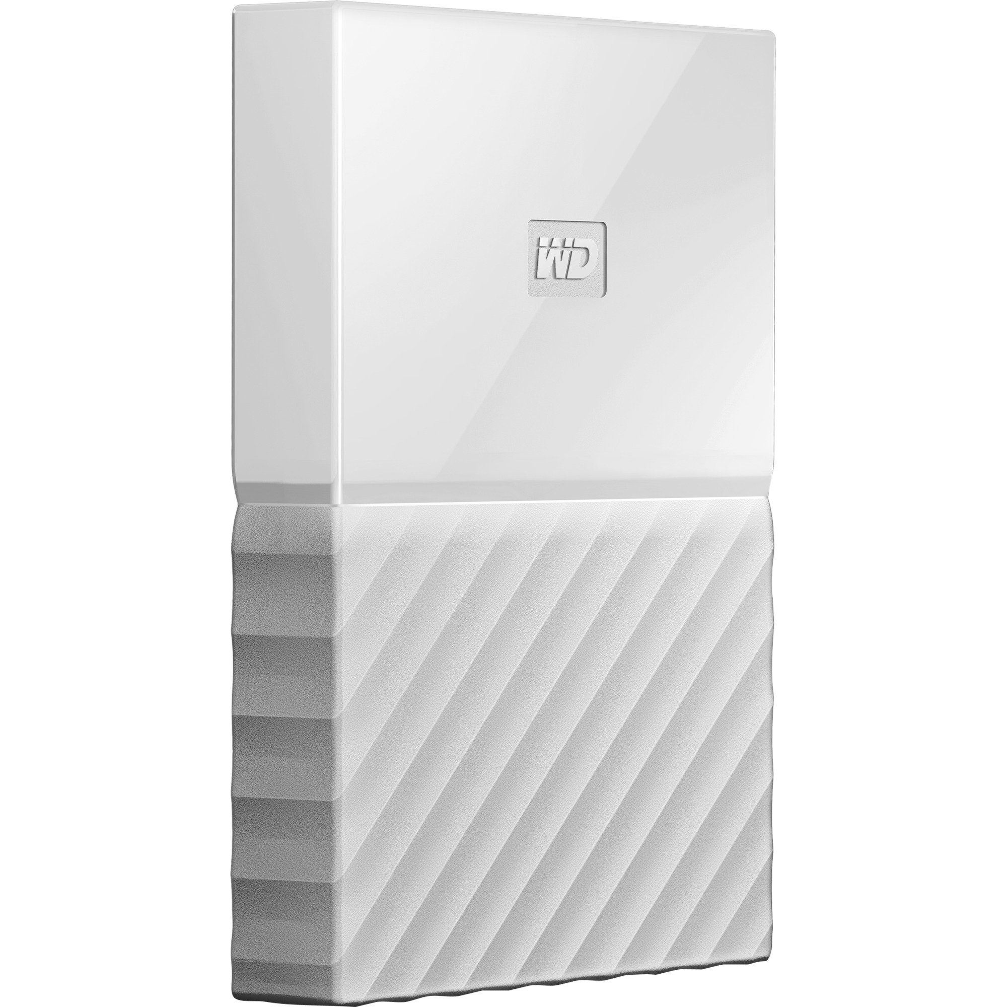 Western Digital Festplatte »My Passport 1 TB«