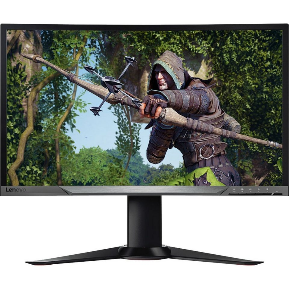 Lenovo LED-Monitor »Y27g«