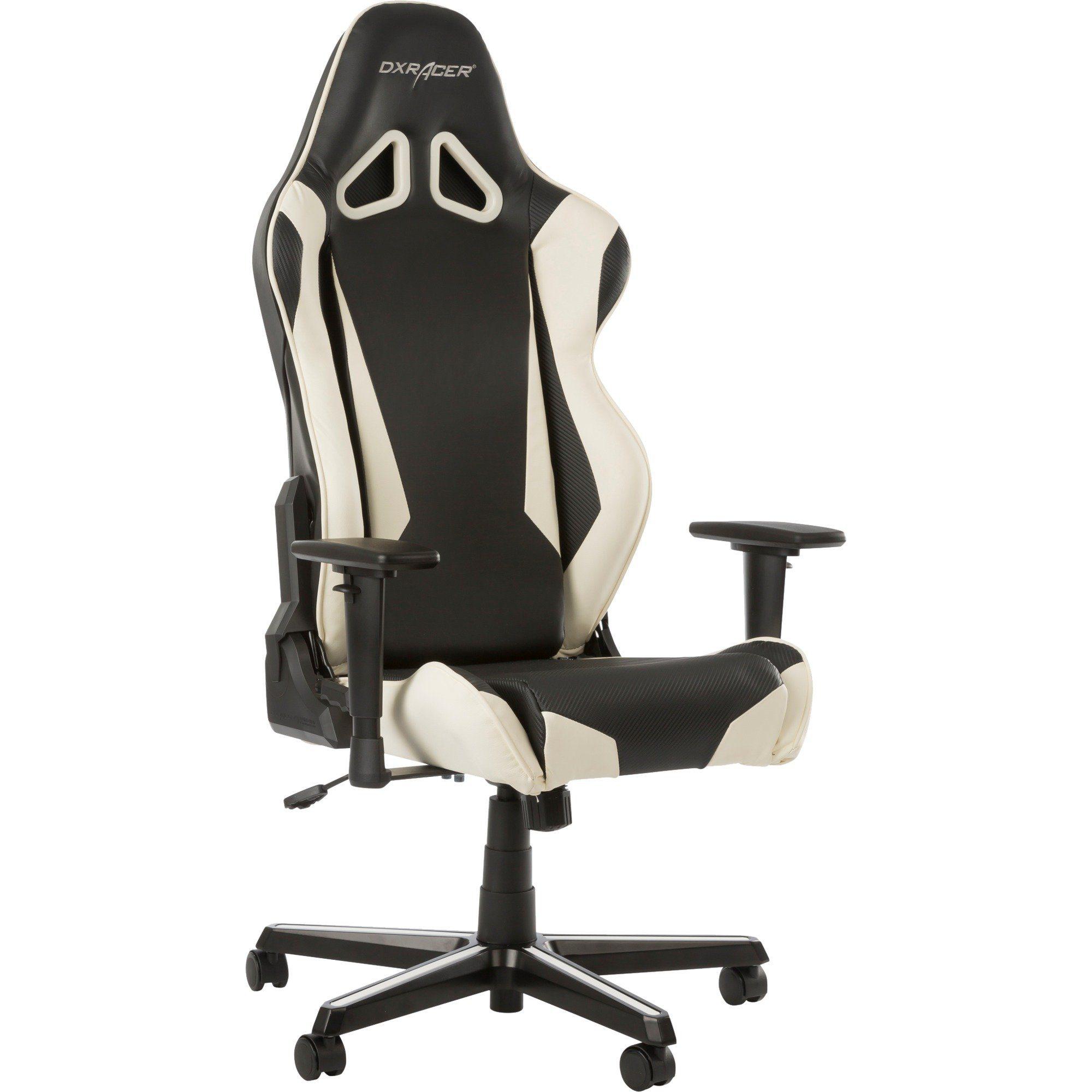 DXRacer Spielsitz »Racing Shield Gaming Chair«