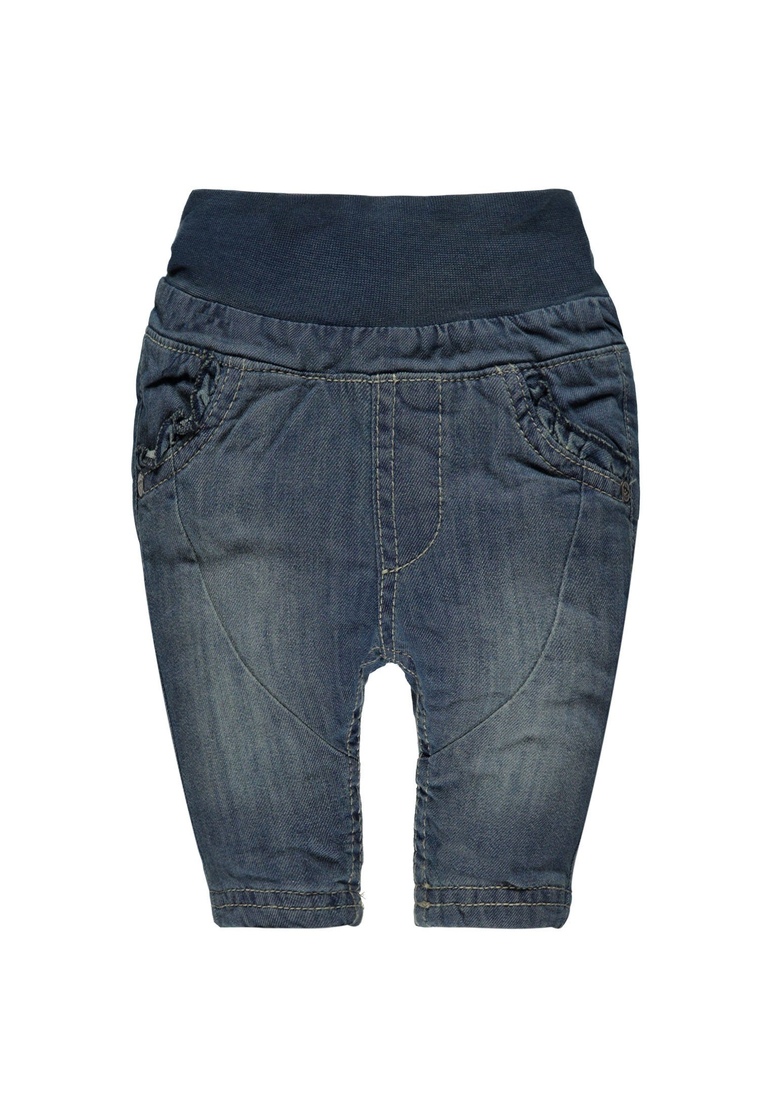 Steiff Collection Hose Jeans