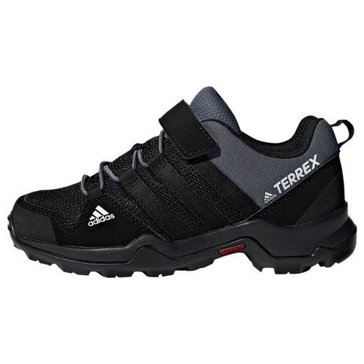 adidas TERREX »TERREX AX2R CF Wanderschuh« Fitnessschuh